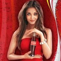 Ok és okozat: A Coca-Colát nem a Facebook tette sikeressé