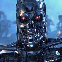 Robotok ideje
