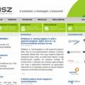Megújult a PMSZ honlapja – piackutatók, szevasztok!