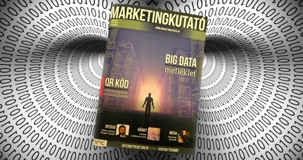 Marketingkutato_Magazin_2012_december.jpg