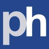 PH_logo_fb_160x160.jpg