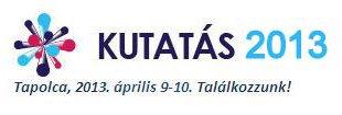 Kutatas_2013.jpg