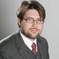 MeszarosJozsef_konf.jpg