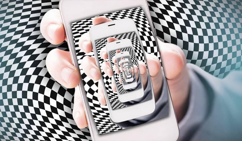 okostelefon.jpg