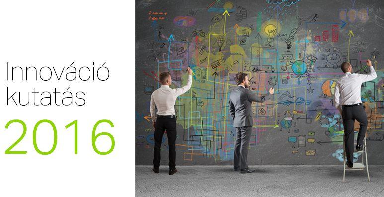 kutatas_2016_konferencia.jpg