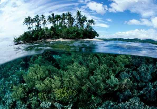 Papua-Uj-Guinea