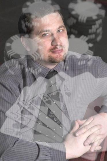 Klenovszki János