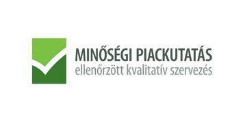 PIXER - MINŐSÉGI PIACKUTATÁS