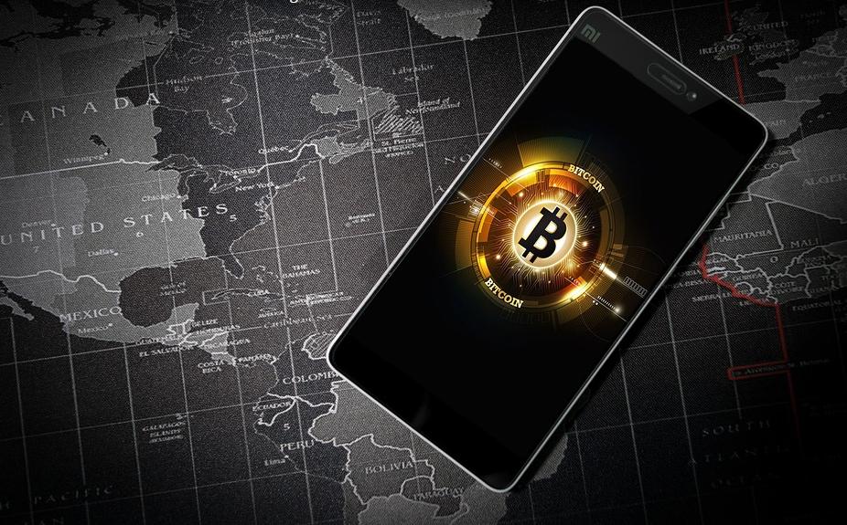 Rekord mértékű tőke áramlott ki a bitcoinból múlt héten - programok-budapest.hu