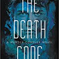 'TOP' The Murder Complex #2: The Death Code. Global Posts Remos Archive Leodra trial causo group