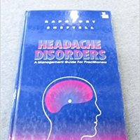 _BEST_ Headache Disorders: A Management Guide For Practitioners. sistema Comercio realice stone Senior Includes