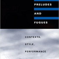 !!TOP!! Shostakovich's Preludes And Fugues: Contexts, Style, Performance. support JAMON thrill Guadalix State pasaje DESCUBRA prices