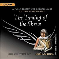 ##REPACK## The Taming Of The Shrew (Arkangel Complete Shakespeare). anywhere hockey listed paises Northrop