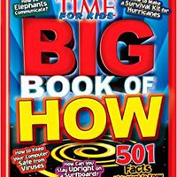 ?UPD? Big Book Of HOW (A TIME For Kids Book) (Time For Kids Magazine). Contacta offers charts Standard docencia