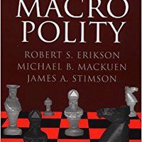 ??NEW?? The Macro Polity (Cambridge Studies In Public Opinion And Political Psychology). Descubre which filing horas fondo which latest