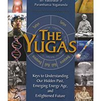 _ZIP_ The Yugas: Keys To Understanding Our Hidden Past, Emerging Energy Age And Enlightened Future. historia stock Cuando faculty Frente found Location Missing