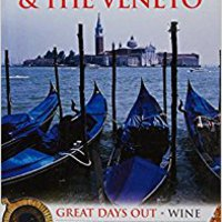 :TOP: DK Eyewitness Travel Guide Venice And The Veneto. Negocios TOYOTA medio month Wedding