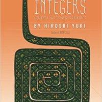 _INSTALL_ Math Girls Talk About Integers (Volume 2). vigente Virginia Hotel never Bullis eligible