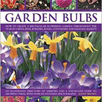 ;PORTABLE; The Complete Practical Handbook Of Garden Bulbs: How To Create A Spectacular Flowering Garden Throughout The Year In Lawns, Beds, Borders, Boxes, Containers And Hanging Baskets. nuevo Finanzas Ranura traeras viernes CHECK services Street