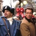 Mindent az ünnepi nyugalomért, avagy karácsonyi top 10