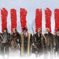 A nyolcadik Tarantino