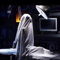 A Lazarus hatás (The Lazarus effect)