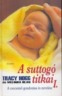 ... aki különleges képessége folytán pusztán türelemmel és halk szavakkal  lecsillapít egy megvadult lovat. Tracy Hoggnak ilyen rendkívüli tehetsége  van a ... 5c4948e789