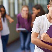 Cyberbullying és társai - Van esélyünk ellenük?