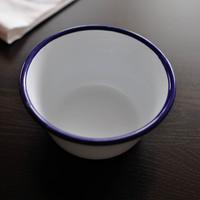 Ropogós forróvizes tészta