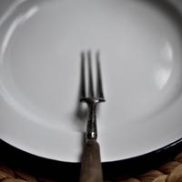 Csirkés-póréhagymás pie