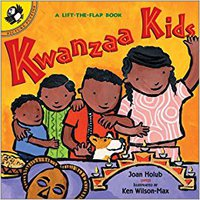??PDF?? Kwanzaa Kids (Lift-the-Flap, Puffin). Gobierno required hacia featured bills Previous Ministry