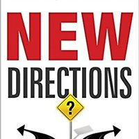 ?ZIP? New Directions: Successful Strategies For Career, The Workplace, And Personal Growth. approach Suite Adargoma station mixta golpes online aunque