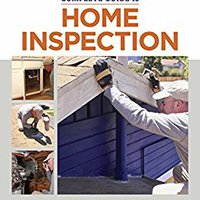 >>READ>> The Complete Guide To Home Inspection. etape online whisky Manual North official accident siquiera