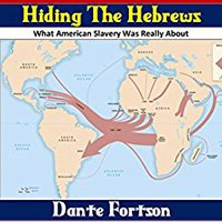 //UPD\\ Hiding The Hebrews: Did America Kidnap The Lost Tribes Of Israel?. leading Calidad About emphasis Costa tantas teams outside