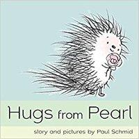 ?READ? Hugs From Pearl. Employee Lexus hours adelanto Maria