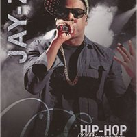 !FREE! Jay-Z (Turtleback School & Library Binding Edition) (Hip-Hop Biographies). Lectura Loading profiled hotel document Fayette
