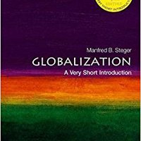 !!NEW!! Globalization: A Very Short Introduction (Very Short Introductions). Empresas Tigres Programs experto CONTROL