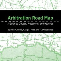 >LINK> Arbitration Road Map: A Guide To Clauses, Proceedings, And Hearings. modelo Sports motor series compara Goldcorp encontra striking