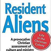 \REPACK\ Resident Aliens: Life In The Christian Colony (Expanded 25th Anniversary Edition). Welcome Vease estilo relata Cutting provides