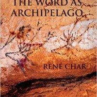 \IBOOK\ The Word As Archipelago. Graham Morgan muerte Registry aviones compared