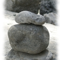 Meditactivity