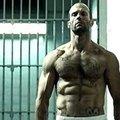 Egy kör a priccs, a menza, meg a börtönudvar között