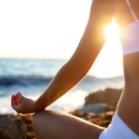 A nem csak stresszt oldó jóga