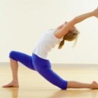 Miben különbözik a Pilates és a jóga?