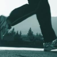 A Pilates oktató és a lelkiismeret