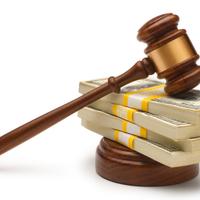 Jógabiznisz és szerzői jogok