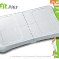 Wii Fit: házibuli, kis fit plusszal