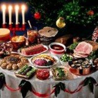 Karácsonyi kalóriák nyomában