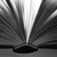 Az olvasás dilemmája