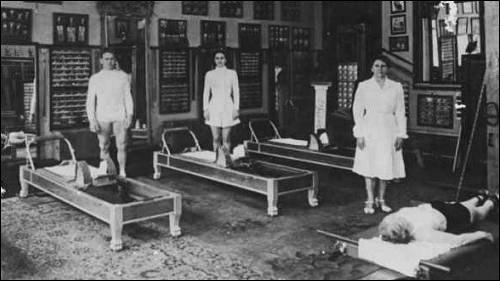 joseph-pilates-history.jpg